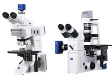 Light Microscopes