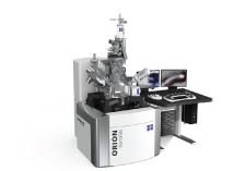 Ion Microscopes